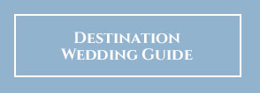 destination-wedding-guide