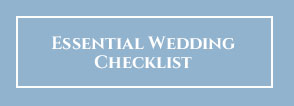 essential-wedding-checklist