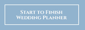 start-to-finish-wedding-planner