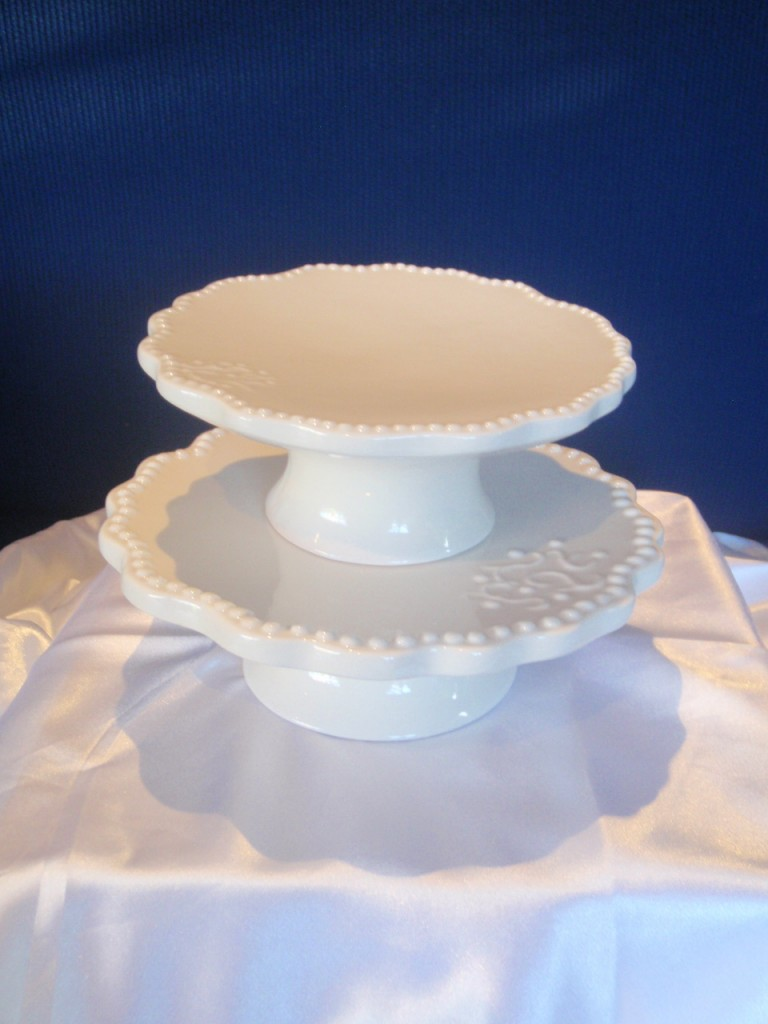 Image Result For Square Cake Stands For Hire