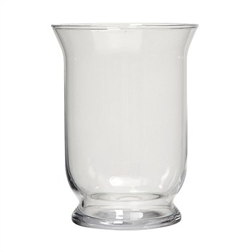 Wedding Hire Vases Glassware Simply Perfect Weddings