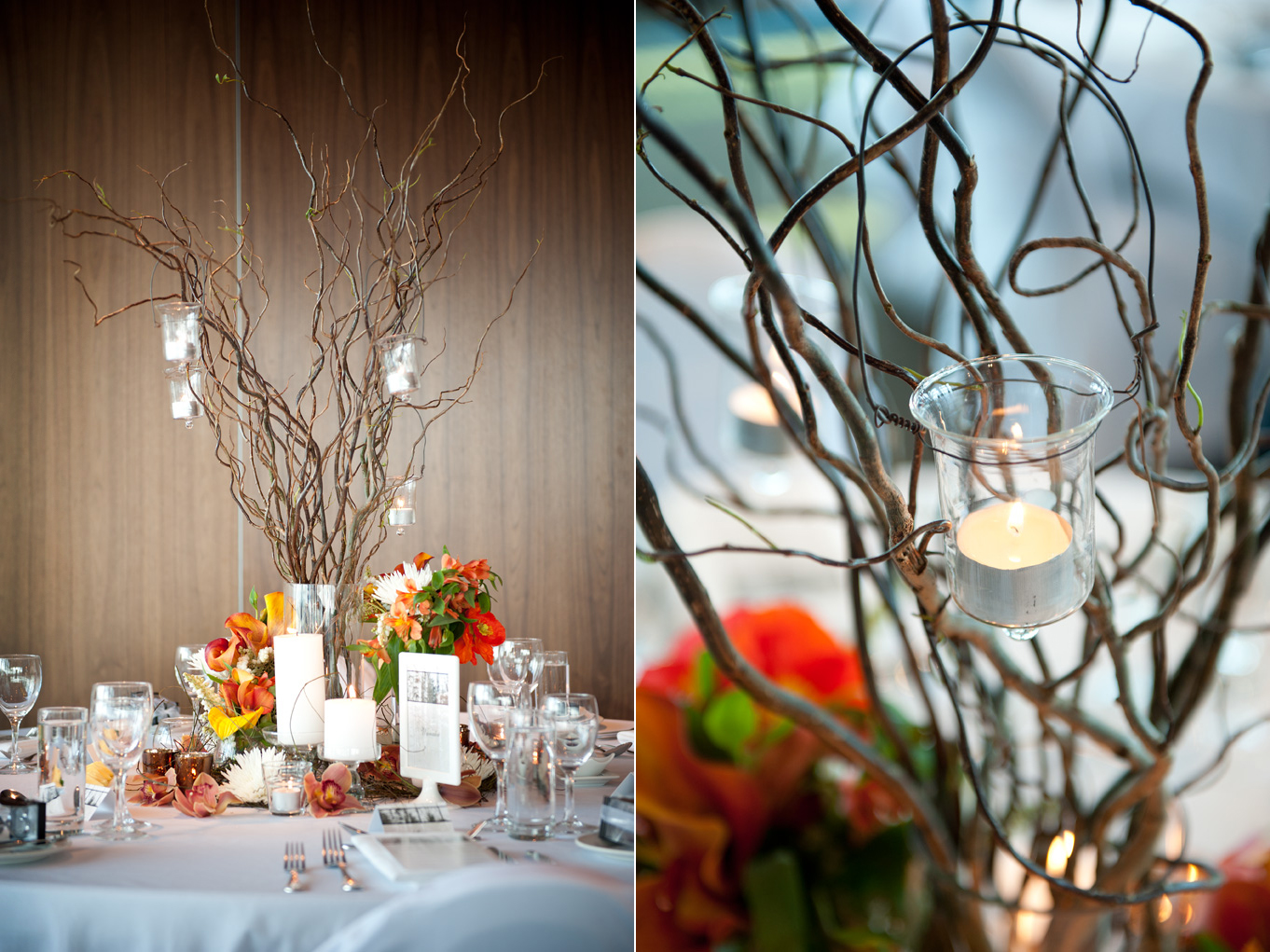 Sarah micks queenstown wedding simply perfect weddings photos junglespirit Choice Image