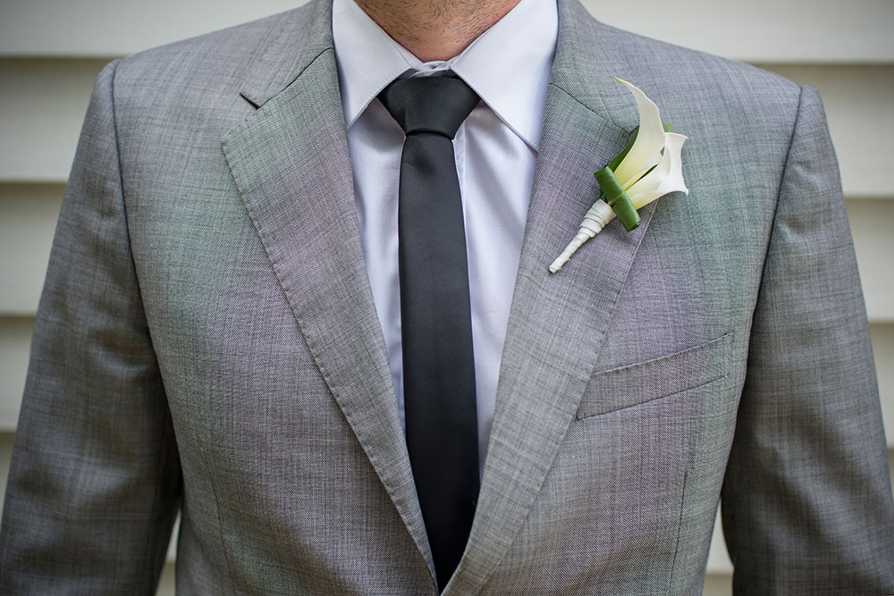 Simply Perfect Weddings – Queenstown Wedding Planner