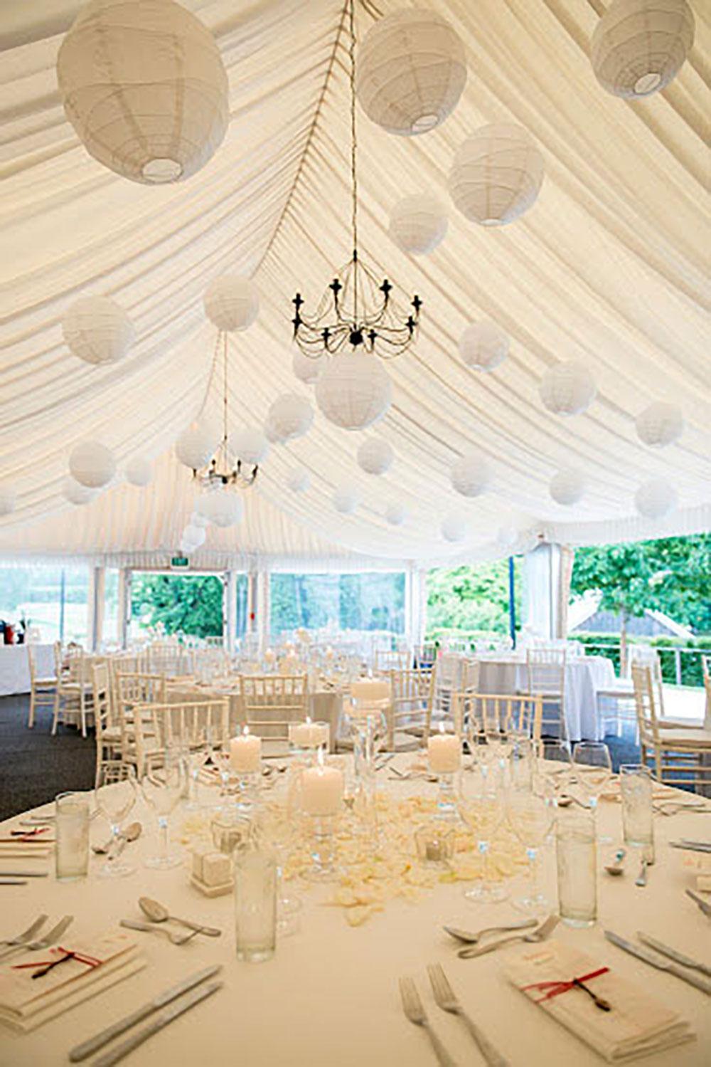 Kirsten nathans millbrook wedding simply perfect weddings view more weddings junglespirit Images