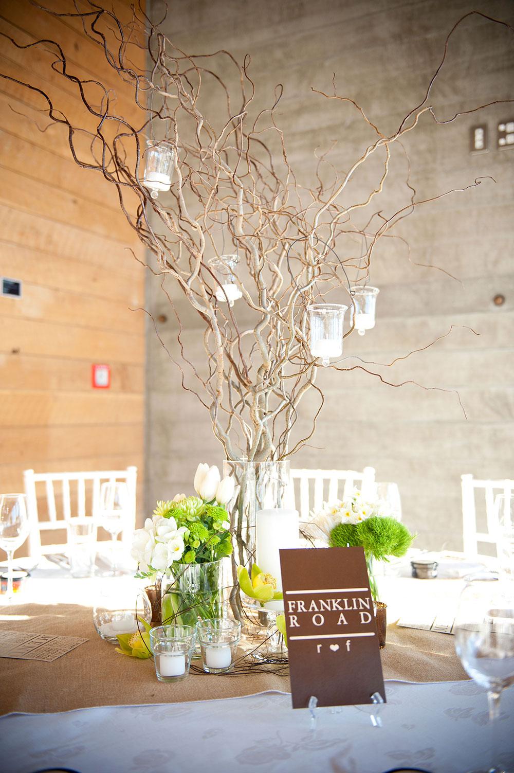 Queenstown Winter Wedding – Jack's Point