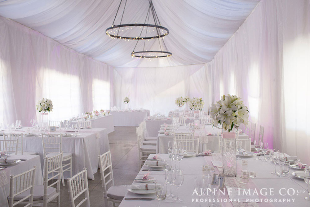 Reyna tonys mount soho wedding simply perfect weddings view more weddings junglespirit Images