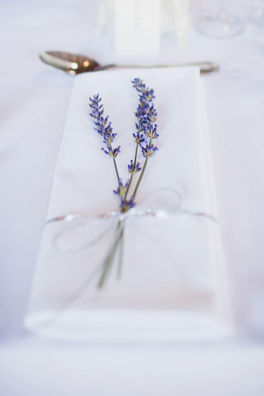 Queenstown Summer Wedding