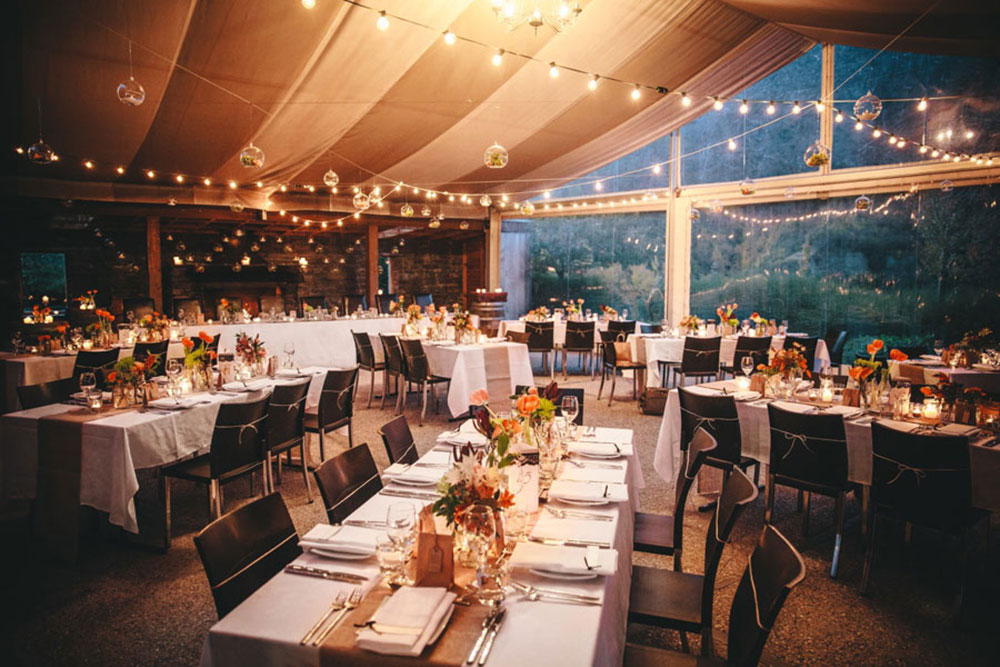 Karen nicks winehouse wedding simply perfect weddings view more weddings junglespirit Images