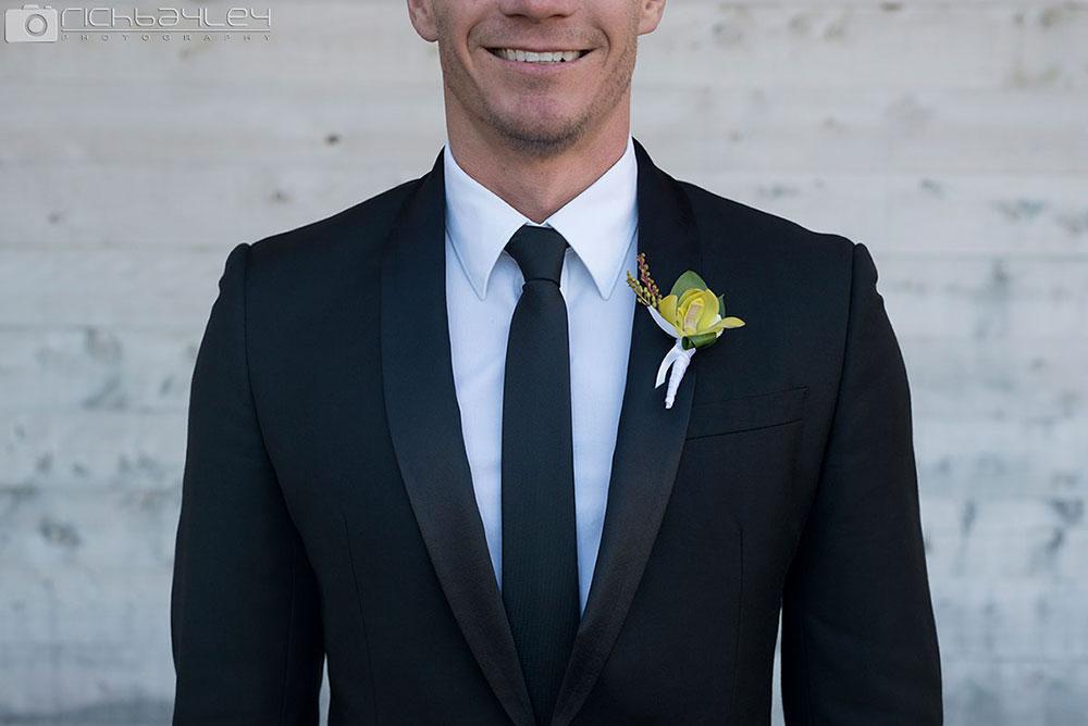 Scott + Mark's Queenstown Wedding – Jack's Point