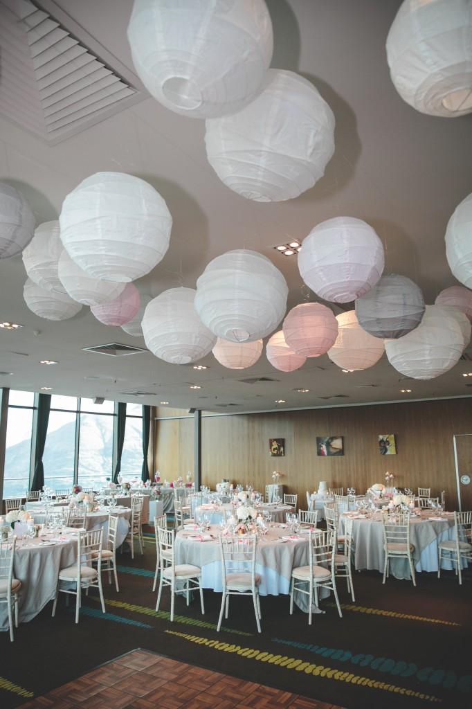 Jia eis queenstown wedding simply perfect weddings queenstown view more weddings junglespirit Images