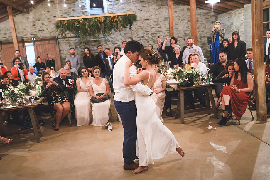 Peregrine winery wedding stylist