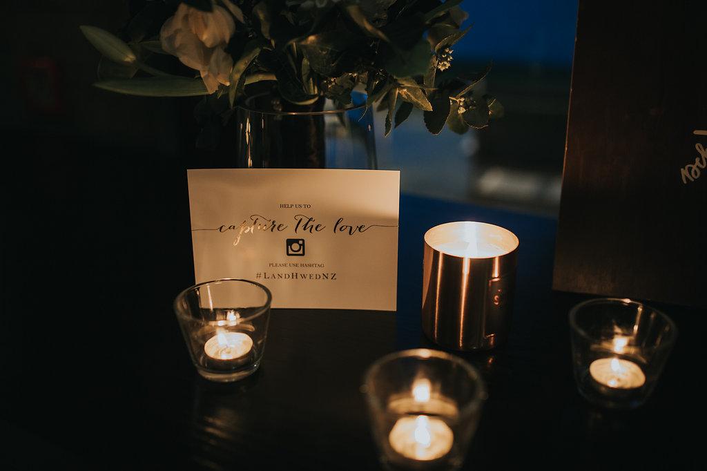Jacks Point wedding planning