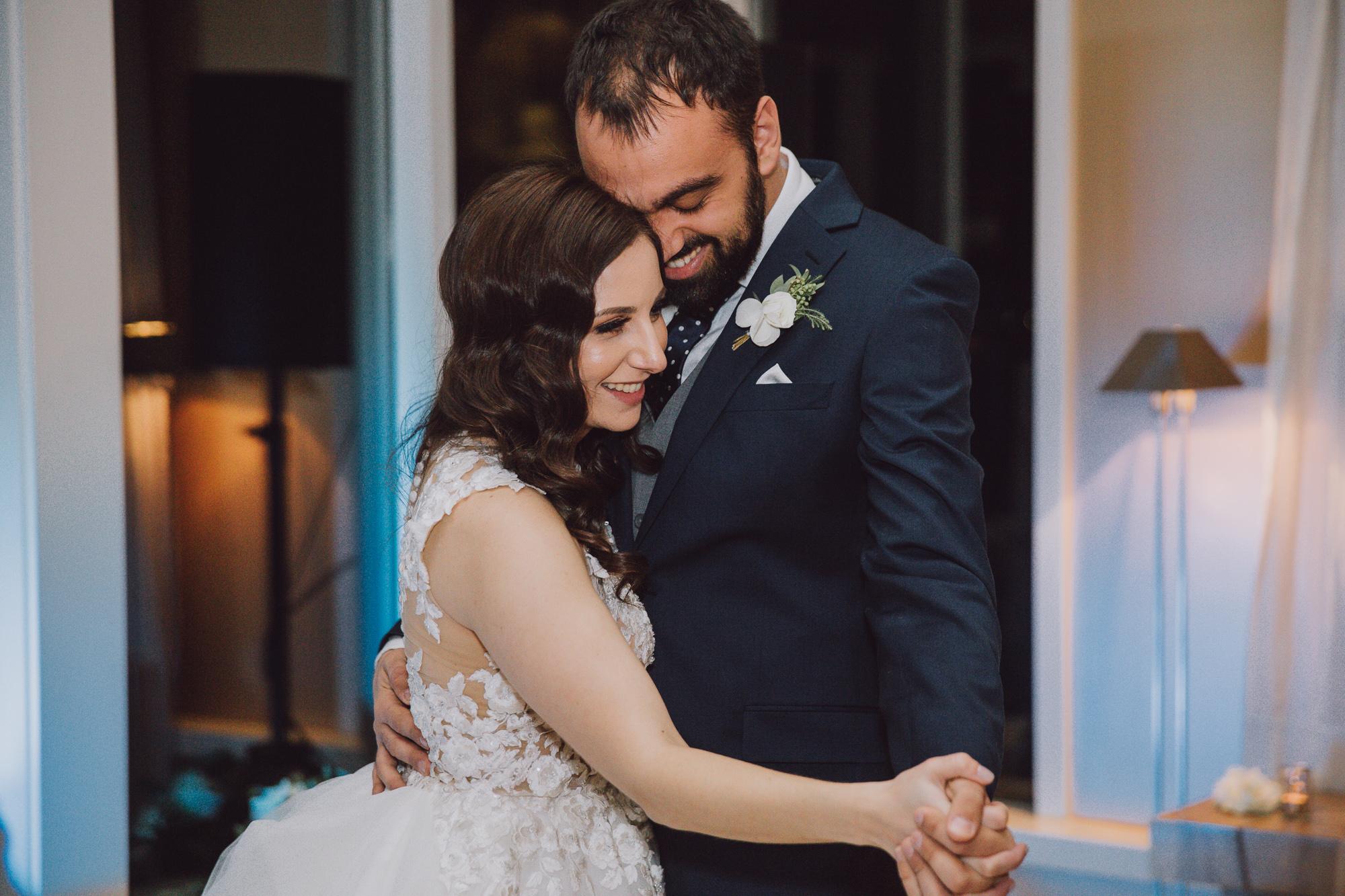 Matakauri Lodge Queenstown Wedding Planner