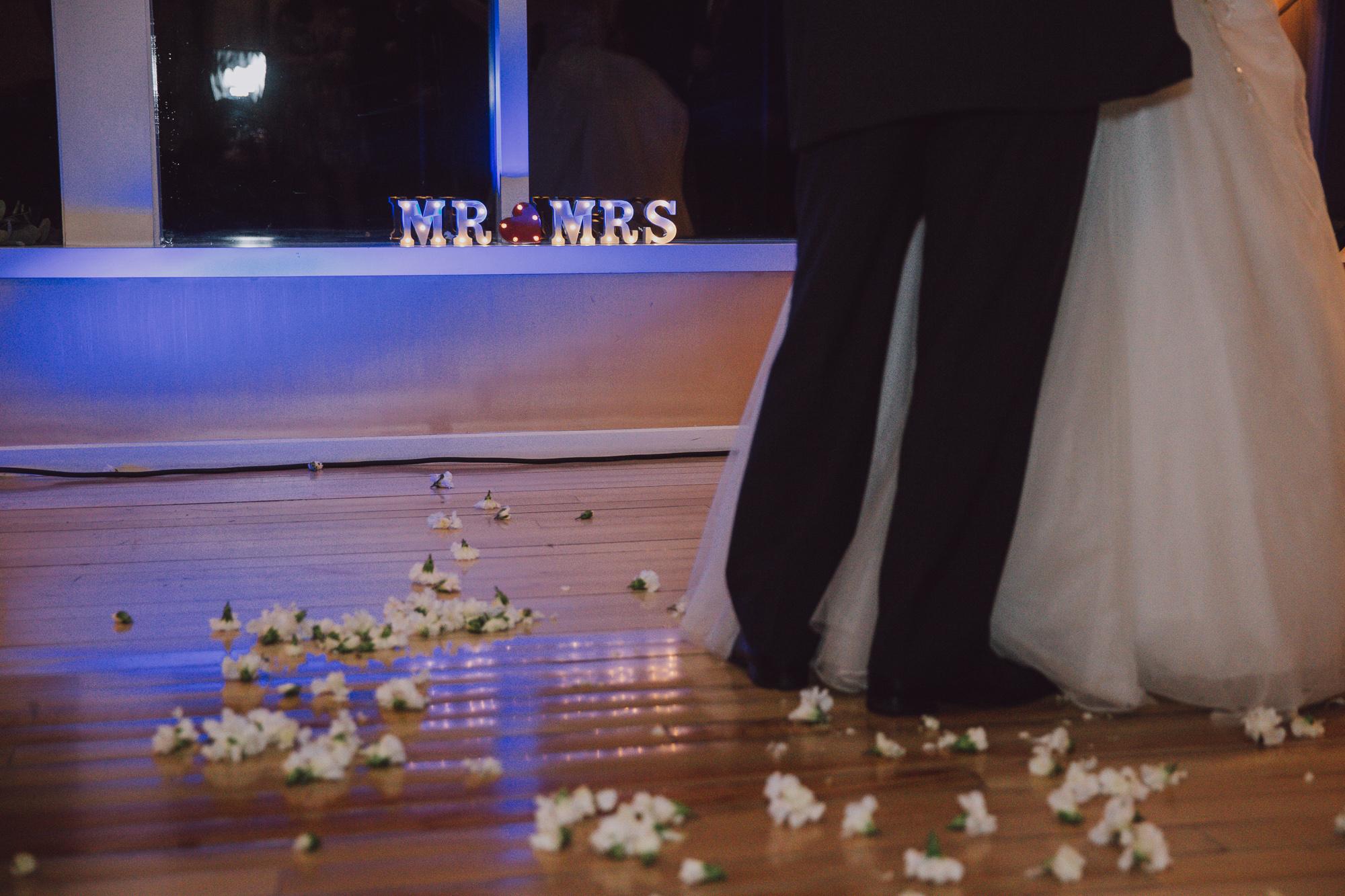 Matakauri Lodge Destination Wedding Planner