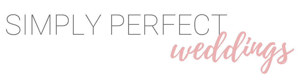 Simply Perfect Weddings - Queenstown and Central Otago Wedding Specialists