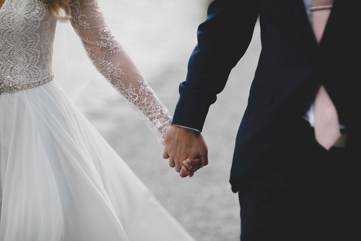 Destination Wedding Package in Queenstown NZ