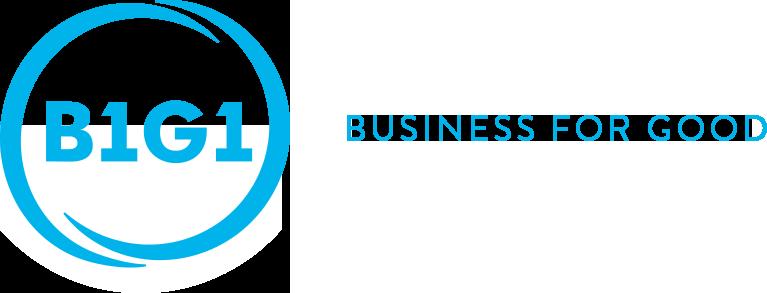 b1g1-logo