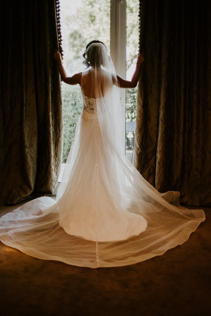 Perfect Wedding Queenstown