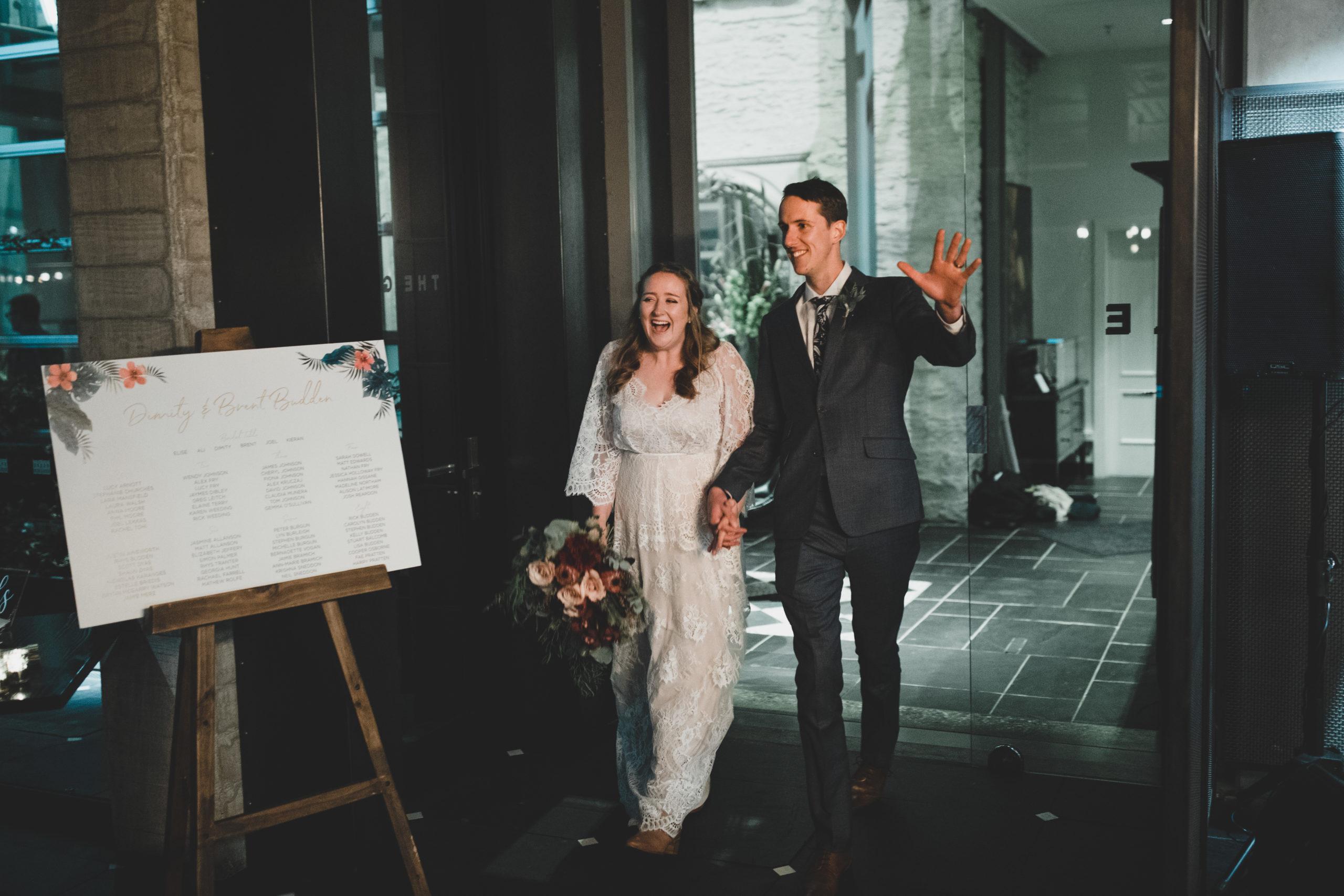 Queenstown Wedding Hire
